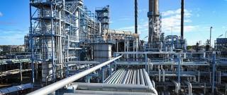 Asesoría en la implementación de la Reforma Energética.